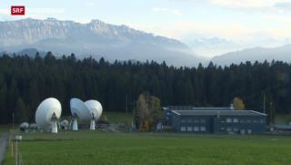 Video «Sichere Schweiz» abspielen