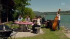Video «La Ländler du Jubilé» abspielen