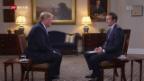 Video «Trumps Wirkung nach innen und aussen» abspielen
