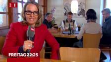 Video «Trailer Arena vor Ort Illnau» abspielen