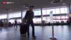 Video «Skispringen: Simon Ammann macht weiter («sportlive»)» abspielen