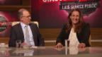 Video «Talk: Jacqueline Badran» abspielen