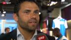 Video «GC-Trainer Uli Forte zum Bobadilla-Transfer nach Basel» abspielen