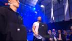 Video «Musikpreis Echo wird abgeschafft» abspielen