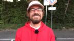 Video ««Ready, Steady, Golf!»: Happy Birthday, Didi» abspielen