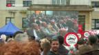 Video «Grösster Prozess der argentinischen Geschichte beendet» abspielen