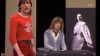Video «Rumpelstilz – Stets i Truure (1977)» abspielen