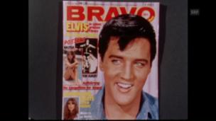 Video «Bravo-Verbot (1980)» abspielen