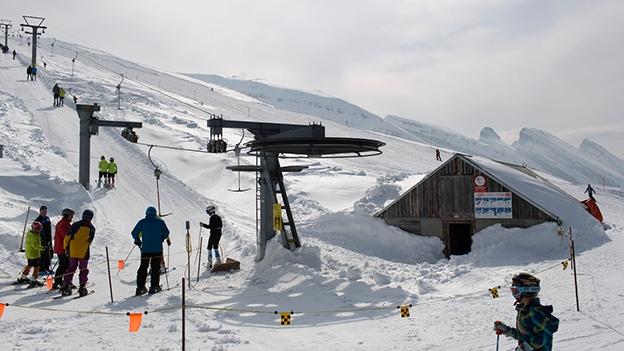 Bergbahnenstreit Toggenburg