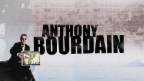 Video Anthony Bourdain vom 24.02.2017 abspielen.