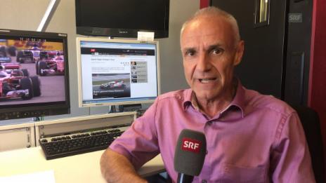 Link öffnet eine Lightbox. Video Wann wird Hamilton Weltmeister, Michael Stäuble? abspielen