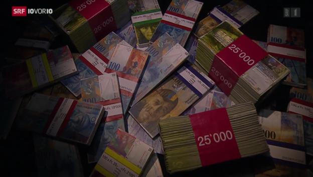 Video «Noch reicher» abspielen