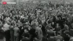 Video «60 Jahre Aufstand in der DDR» abspielen