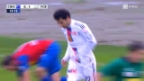 Video «Cup: Chiasso - Basel» abspielen