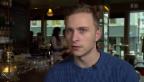 Video «Max Hubacher im Temporausch» abspielen