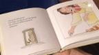 Video «Bestseller Kinderbibeln» abspielen