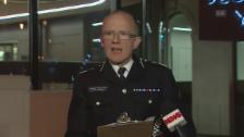 Video «Der Chef der britischen Terrorabwehr zum Attentat» abspielen