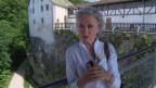 Video «Heidi Maria Glössner: Zurück zu den Wurzeln in Deutschland» abspielen
