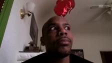 Video «Greg Edwards: «Ich glaube, dass Humor beim Lernen hilft»» abspielen