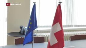 Video « Lobbying für Schweizer Wirtschaft» abspielen