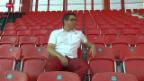 Video «Fussball: Xamax sucht den Neuanfang» abspielen