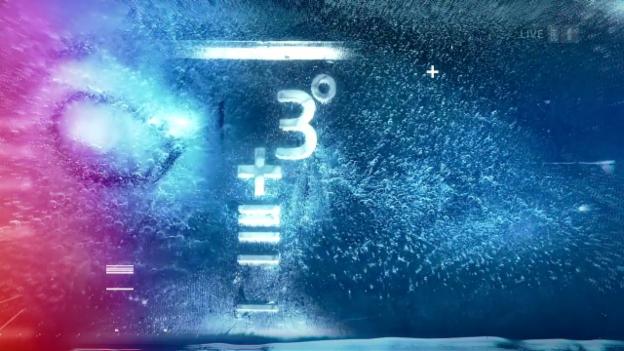 Video «Der Themenabend «+3°»» abspielen