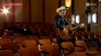 Video «Handsome Hank - «Burden»» abspielen