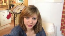 Video «Elina Häring: Warum ich ein guter Nationalrat wäre» abspielen