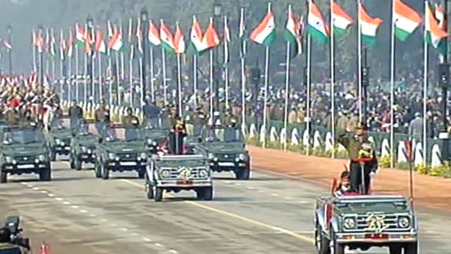 Heikle Schweizer Waffengeschäfte in Indien