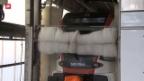 Video «Saubere Züge» abspielen