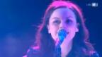 Video «Amy MacDonald: «Slow it Down» abspielen
