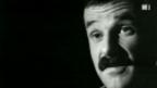 Video «Legendärer Troubadour» abspielen