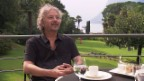 Video «Daniele Finzi Pasca kreiert das Fest der Feste» abspielen