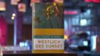 Video ««Westlich des Sunset» von Stewart O`Nan (Rowohlt)» abspielen