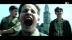Video «Mein Name ist Eugen - Platz 2 der unvergesslichsten Schweizer Filme» abspielen