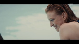 Video «Copain (BE 2015)» abspielen