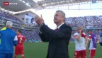Video «WM Out für die Schweiz» abspielen