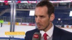 Video «Die WM-Analyse nach dem Schweizer Out» abspielen