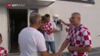 Video «Die Fans von Ivan Rakitic» abspielen
