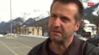 Laschar ir video «Georg Luzzi, Valsot»