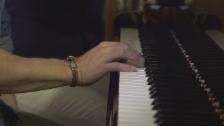 Link öffnet eine Lightbox. Video Die Kraft der Musik abspielen.