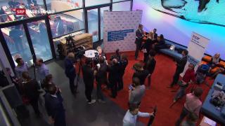 Video «Bundesratskandidaten der FDP» abspielen