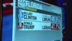 Video «US-Wahlnacht in Genf» abspielen