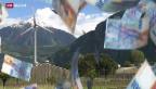Video «Solar- und Wind-Lobby setzen sich durch» abspielen