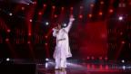 Video «Musikalische Schweizer Talente: Mal originell, mal peinlich» abspielen
