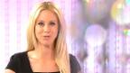 Video «g&g mit Nicole Berchtold» abspielen