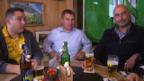 Video «Frontalangriff der SVP» abspielen