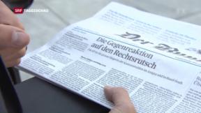 Video «Erosion der politischen Mitte» abspielen