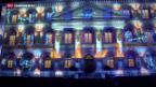 Video «Murten leuchtet» abspielen