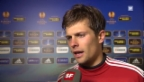 Video «EL: Interview mit Valentin Stocker» abspielen